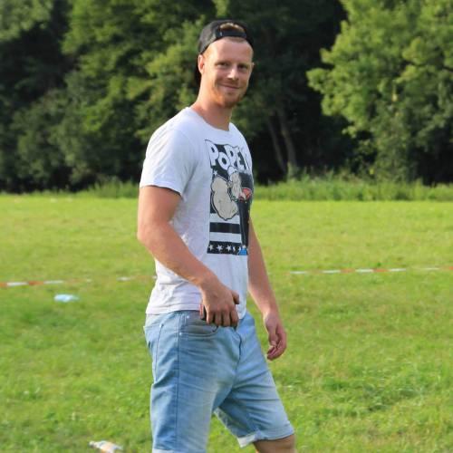 Sebastian Kuhls